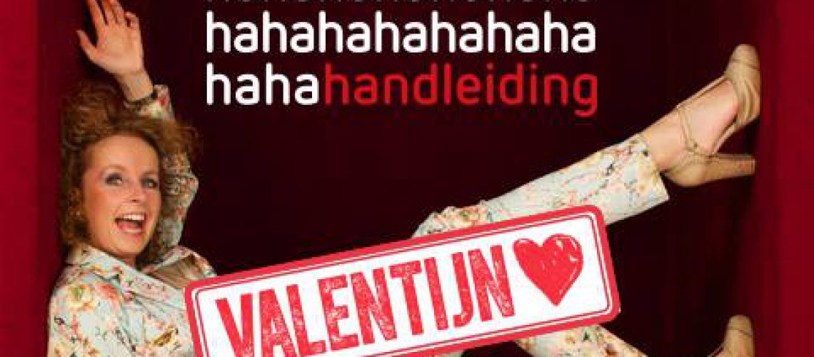 blog-hahahandleiding-valentijnsdag