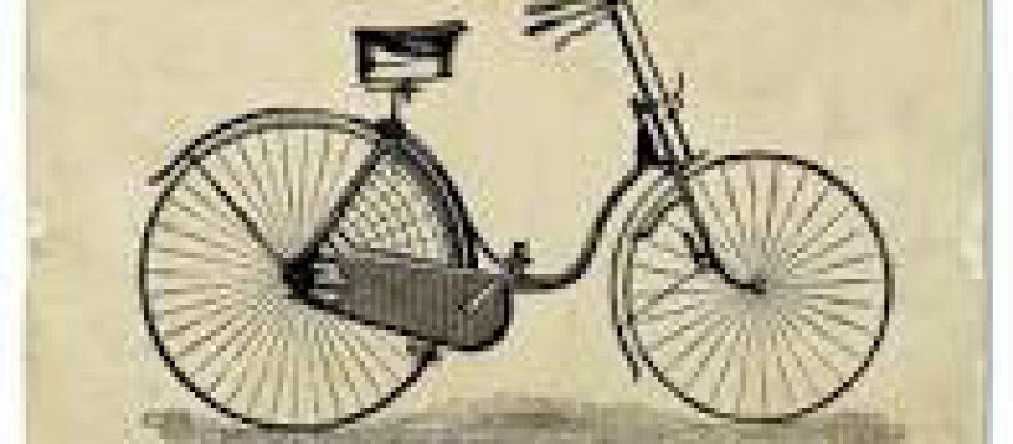 blog-over-oude-fiets-deel1